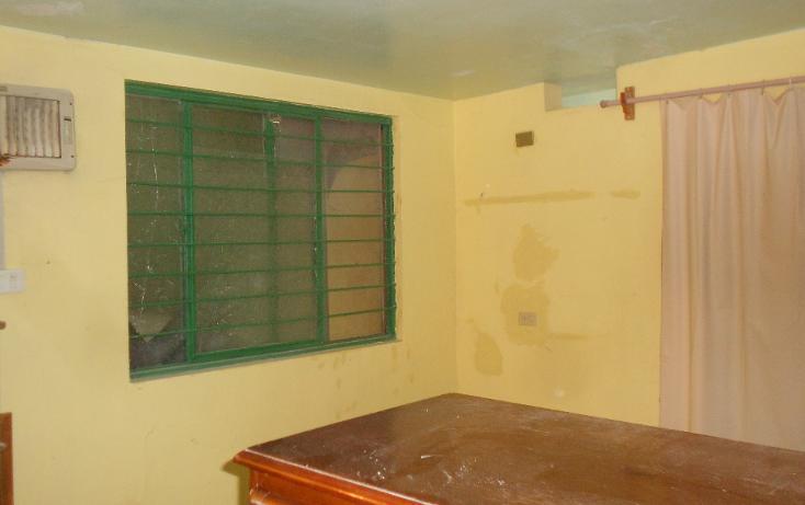 Foto de casa en venta en  , santa isabel, guadalupe, nuevo león, 1419275 No. 08