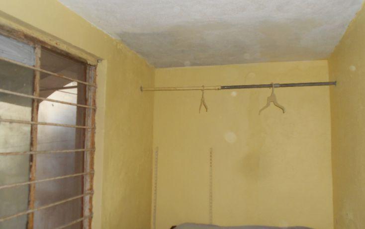 Foto de casa en venta en, santa isabel, guadalupe, nuevo león, 1419275 no 09