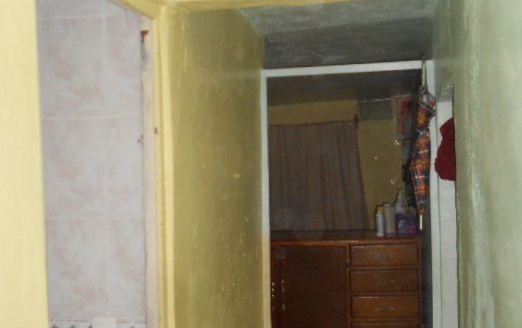 Foto de casa en venta en, santa isabel, guadalupe, nuevo león, 1419275 no 10