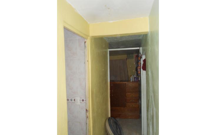 Foto de casa en venta en  , santa isabel, guadalupe, nuevo león, 1419275 No. 10