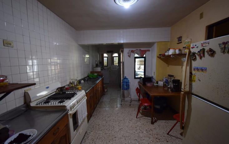 Foto de casa en venta en  , santa isabel, guadalupe, nuevo león, 1667288 No. 03