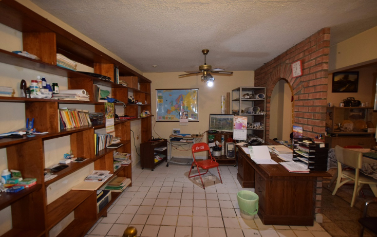 Foto de casa en venta en  , santa isabel, guadalupe, nuevo león, 1667288 No. 05