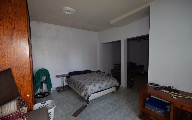 Foto de casa en venta en  , santa isabel, guadalupe, nuevo león, 1667288 No. 06