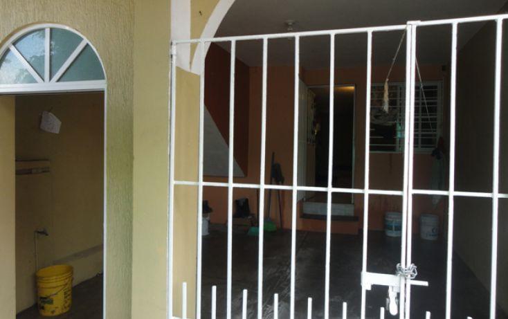 Foto de casa en venta en, santa isabel i, coatzacoalcos, veracruz, 1101289 no 01