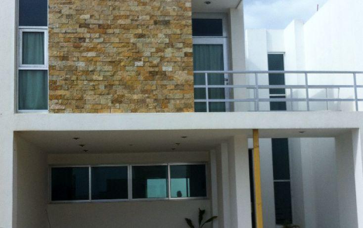 Foto de casa en venta en, santa isabel i, coatzacoalcos, veracruz, 1197531 no 01