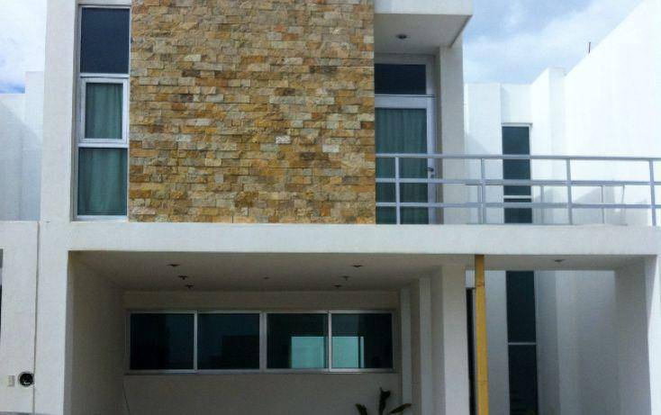 Foto de casa en venta en, santa isabel i, coatzacoalcos, veracruz, 1197531 no 02