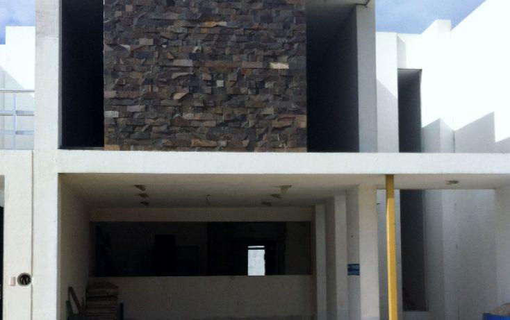 Foto de casa en venta en, santa isabel i, coatzacoalcos, veracruz, 1197531 no 03