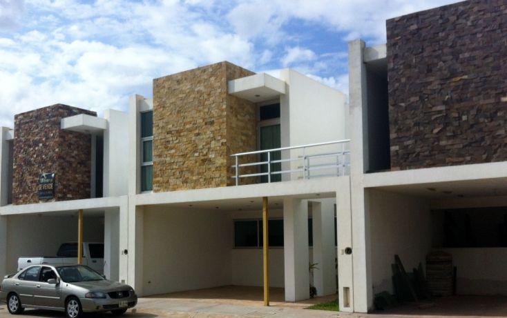 Foto de casa en venta en, santa isabel i, coatzacoalcos, veracruz, 1197531 no 04