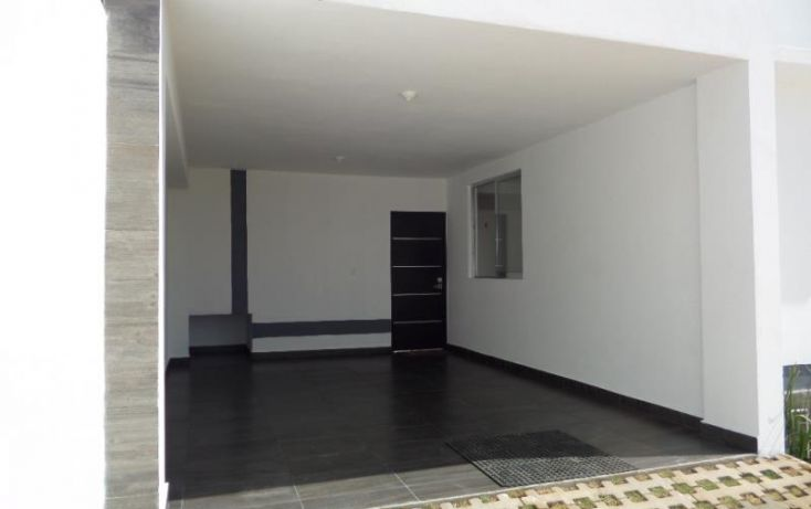 Foto de casa en venta en, santa isabel i, coatzacoalcos, veracruz, 1374959 no 04