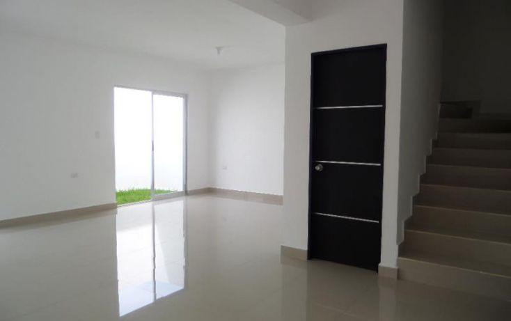 Foto de casa en venta en, santa isabel i, coatzacoalcos, veracruz, 1374959 no 05