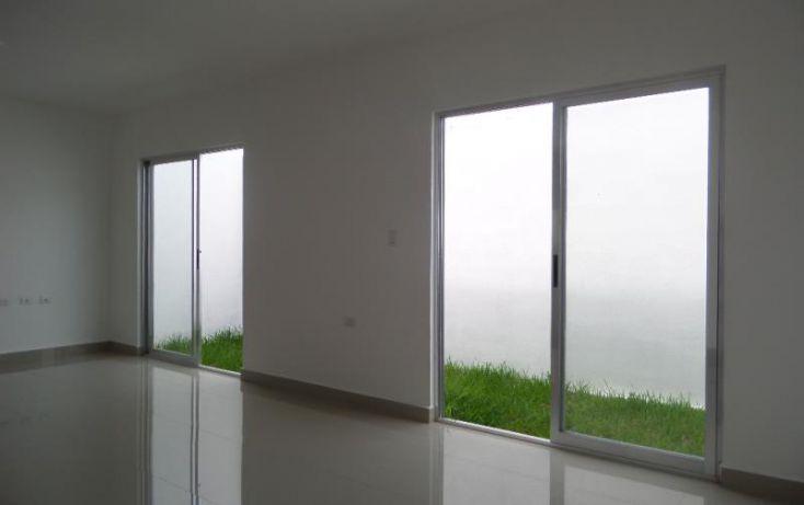 Foto de casa en venta en, santa isabel i, coatzacoalcos, veracruz, 1374959 no 08