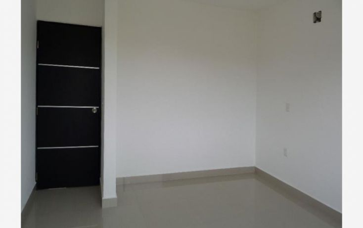 Foto de casa en venta en, santa isabel i, coatzacoalcos, veracruz, 1374959 no 13