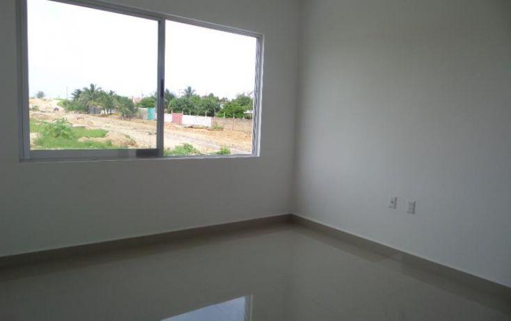 Foto de casa en venta en, santa isabel i, coatzacoalcos, veracruz, 1374959 no 14