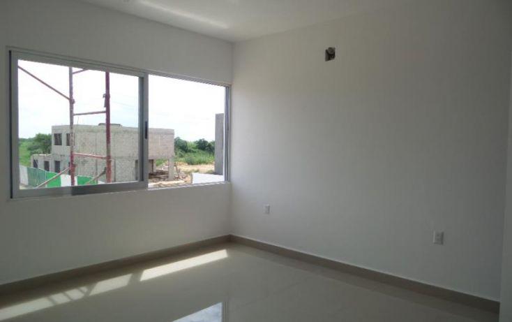 Foto de casa en venta en, santa isabel i, coatzacoalcos, veracruz, 1374959 no 17