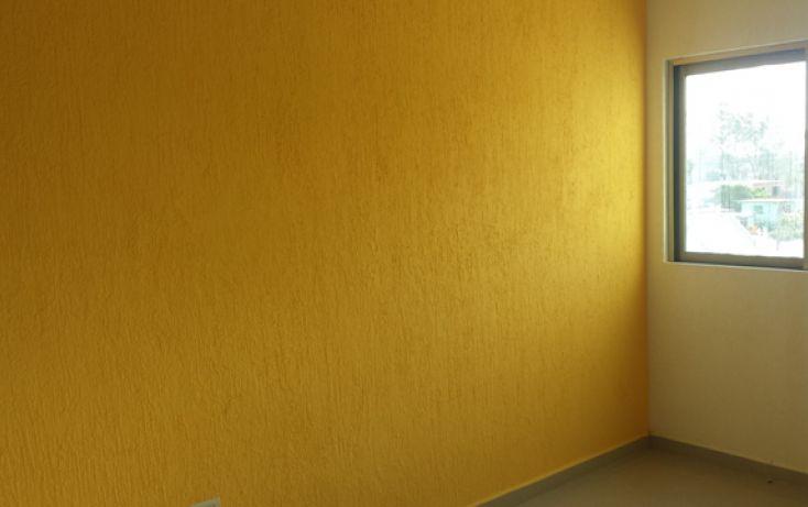 Foto de casa en venta en, santa isabel i, coatzacoalcos, veracruz, 1553608 no 05