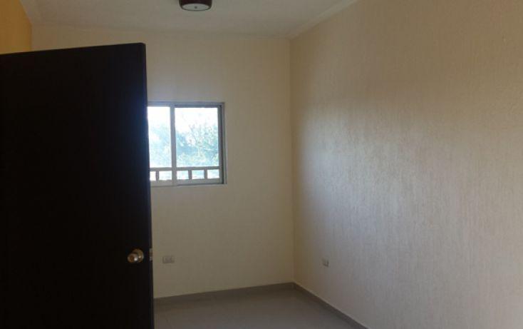 Foto de casa en venta en, santa isabel i, coatzacoalcos, veracruz, 1553608 no 06