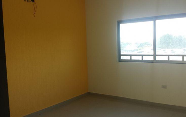 Foto de casa en venta en, santa isabel i, coatzacoalcos, veracruz, 1553608 no 07