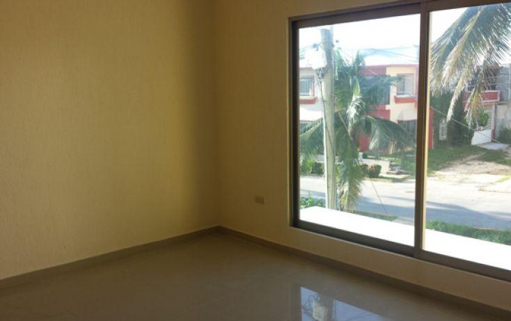 Foto de casa en venta en, santa isabel i, coatzacoalcos, veracruz, 1553608 no 08