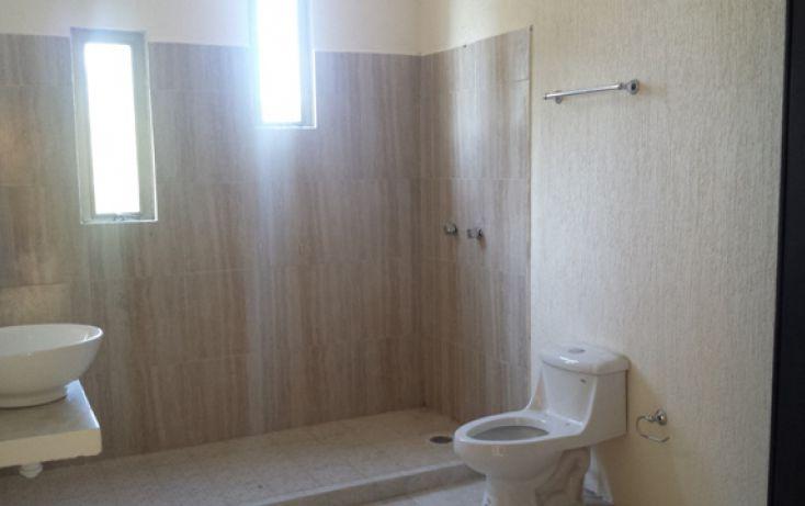 Foto de casa en venta en, santa isabel i, coatzacoalcos, veracruz, 1553608 no 09