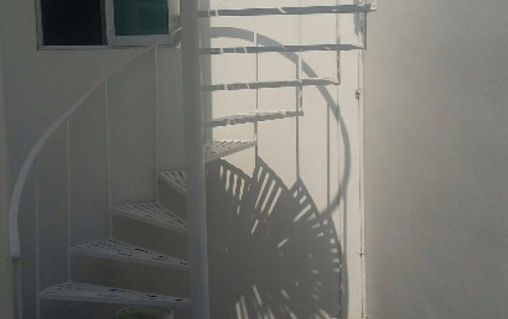 Foto de casa en renta en, santa isabel i, coatzacoalcos, veracruz, 1930742 no 09