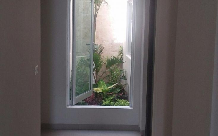 Foto de casa en renta en, santa isabel i, coatzacoalcos, veracruz, 1930742 no 10