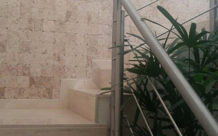Foto de casa en renta en, santa isabel i, coatzacoalcos, veracruz, 1930742 no 12