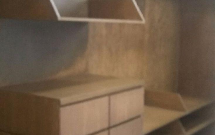 Foto de casa en renta en, santa isabel i, coatzacoalcos, veracruz, 1930742 no 23