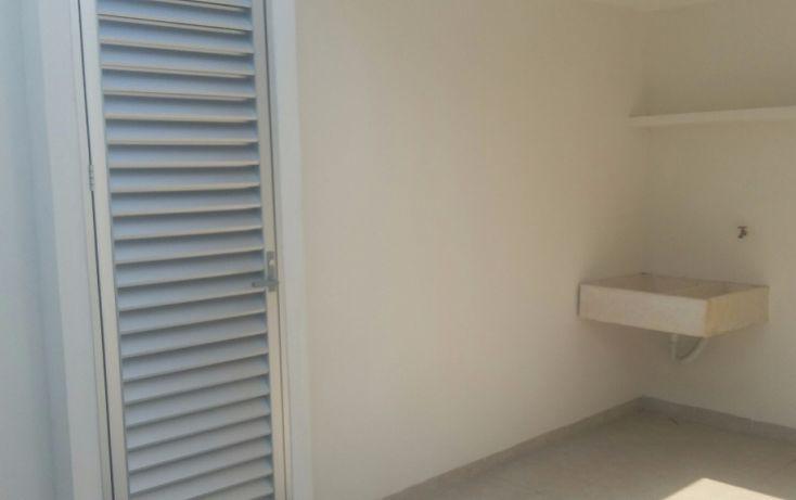 Foto de casa en renta en, santa isabel i, coatzacoalcos, veracruz, 1930742 no 25