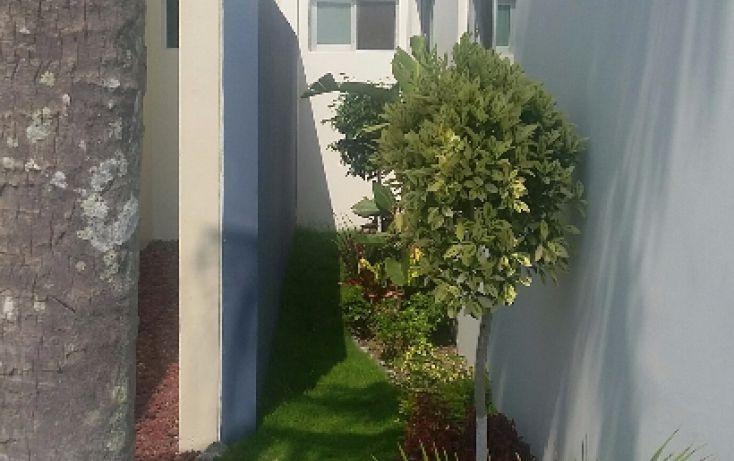 Foto de casa en renta en, santa isabel i, coatzacoalcos, veracruz, 1930742 no 26