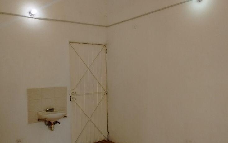Foto de local en renta en, santa isabel iii, coatzacoalcos, veracruz, 1742489 no 02