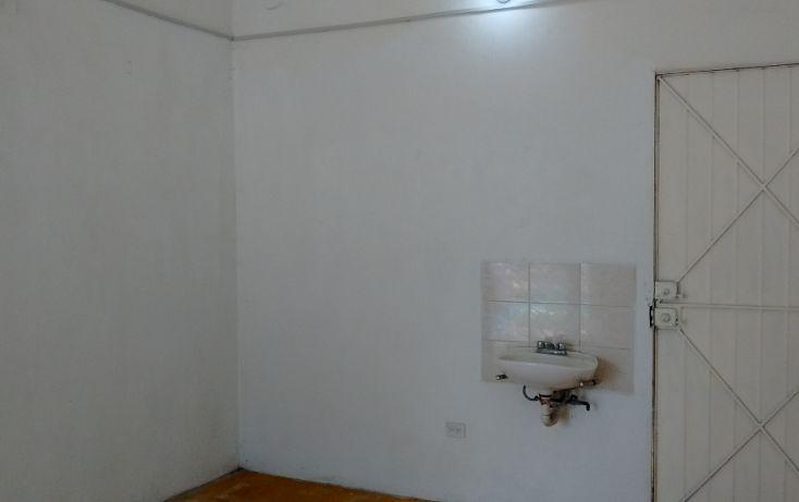 Foto de local en renta en, santa isabel iii, coatzacoalcos, veracruz, 1742489 no 04