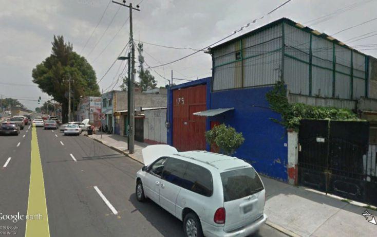 Foto de bodega en venta en, santa isabel industrial, iztapalapa, df, 1600272 no 03