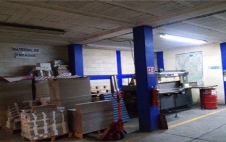Foto de bodega en venta en, santa isabel industrial, iztapalapa, df, 1600272 no 04