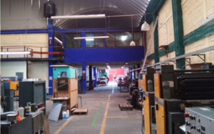 Foto de bodega en venta en, santa isabel industrial, iztapalapa, df, 1600272 no 07