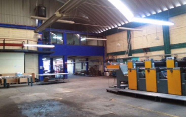 Foto de bodega en venta en, santa isabel industrial, iztapalapa, df, 1600272 no 08