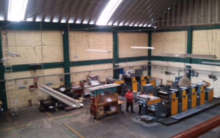 Foto de bodega en venta en, santa isabel industrial, iztapalapa, df, 1600272 no 09