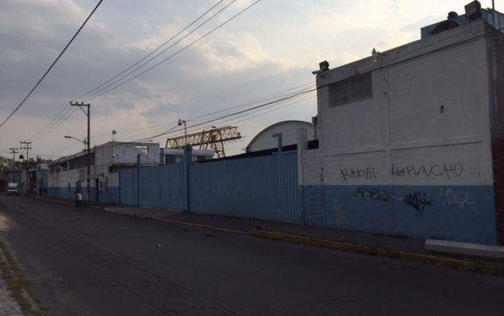Foto de bodega en venta en, santa isabel industrial, iztapalapa, df, 1871616 no 01