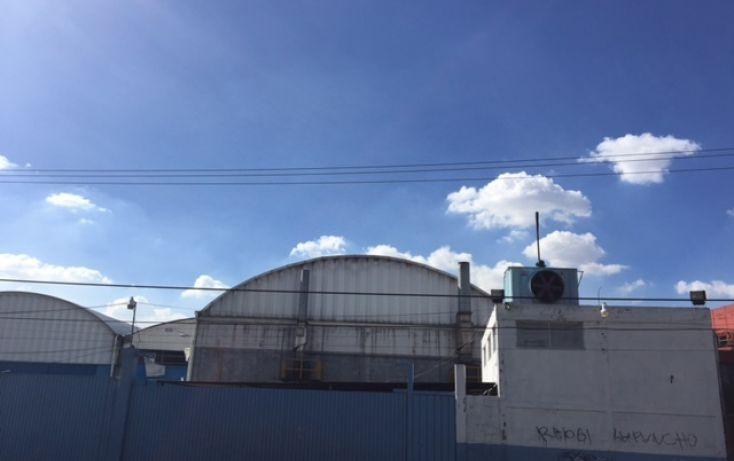 Foto de bodega en venta en, santa isabel industrial, iztapalapa, df, 1871616 no 02