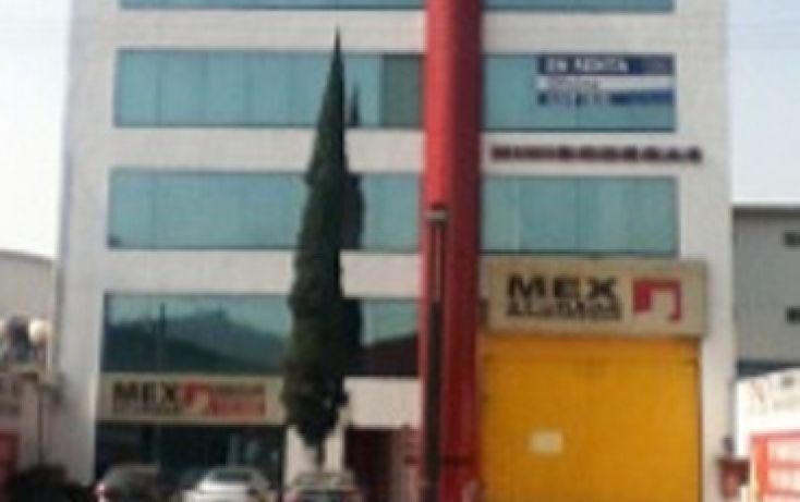 Foto de oficina en renta en, santa isabel industrial, iztapalapa, df, 2024305 no 01