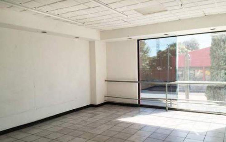 Foto de oficina en renta en, santa isabel industrial, iztapalapa, df, 2024305 no 03