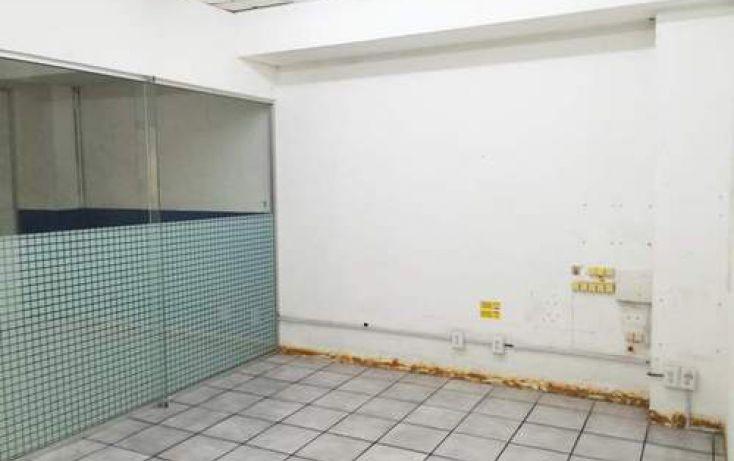 Foto de oficina en renta en, santa isabel industrial, iztapalapa, df, 2024305 no 04