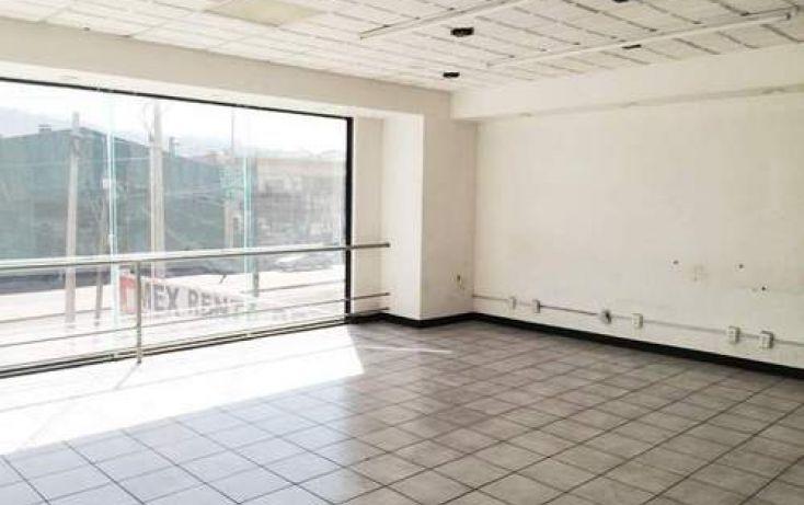 Foto de oficina en renta en, santa isabel industrial, iztapalapa, df, 2024305 no 05