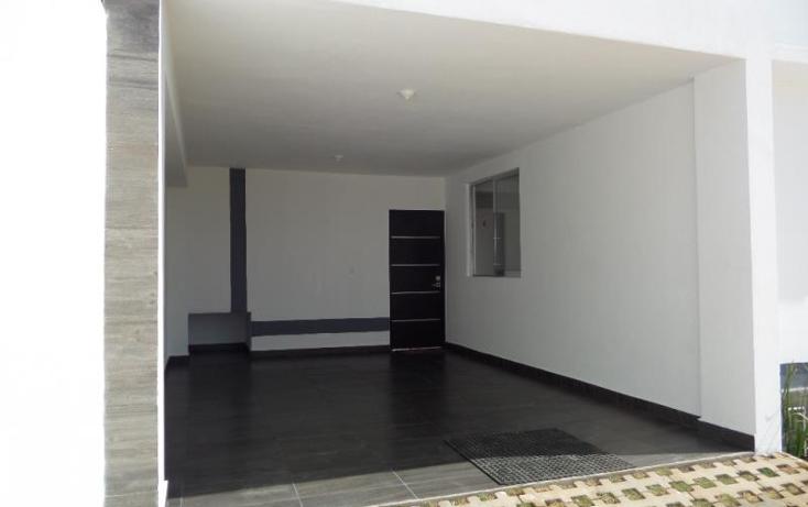 Foto de casa en venta en  , santa isabel iv, coatzacoalcos, veracruz de ignacio de la llave, 1374959 No. 04