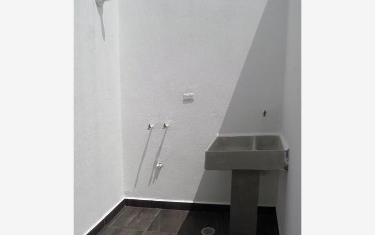 Foto de casa en venta en  , santa isabel iv, coatzacoalcos, veracruz de ignacio de la llave, 1374959 No. 06