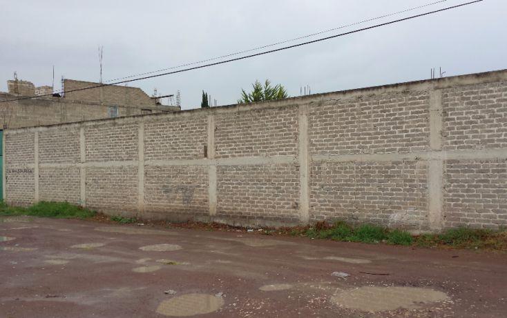 Foto de terreno comercial en venta en, santa isabel ixtapan, atenco, estado de méxico, 1978142 no 01