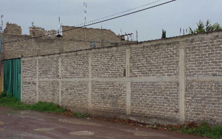Foto de terreno comercial en venta en, santa isabel ixtapan, atenco, estado de méxico, 1978142 no 02