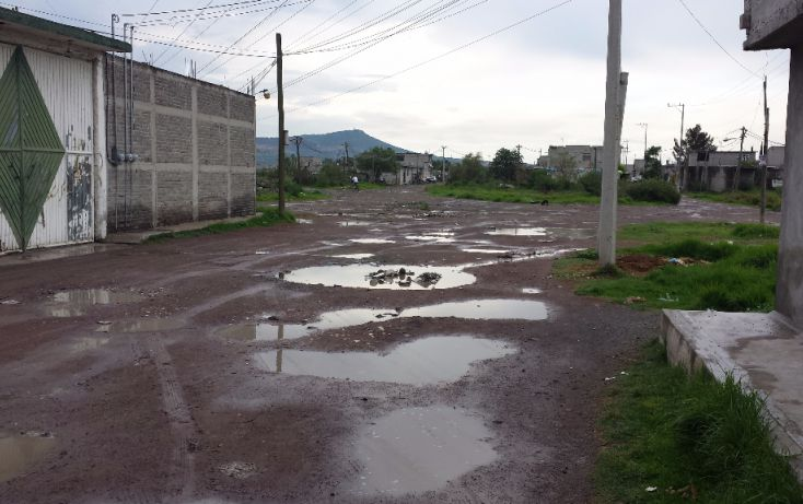 Foto de terreno comercial en venta en, santa isabel ixtapan, atenco, estado de méxico, 1978142 no 04