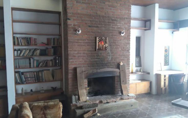 Foto de casa en venta en, santa isabel, jiménez, chihuahua, 1775474 no 03