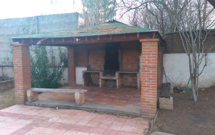 Foto de casa en venta en, santa isabel, jiménez, chihuahua, 1775474 no 05