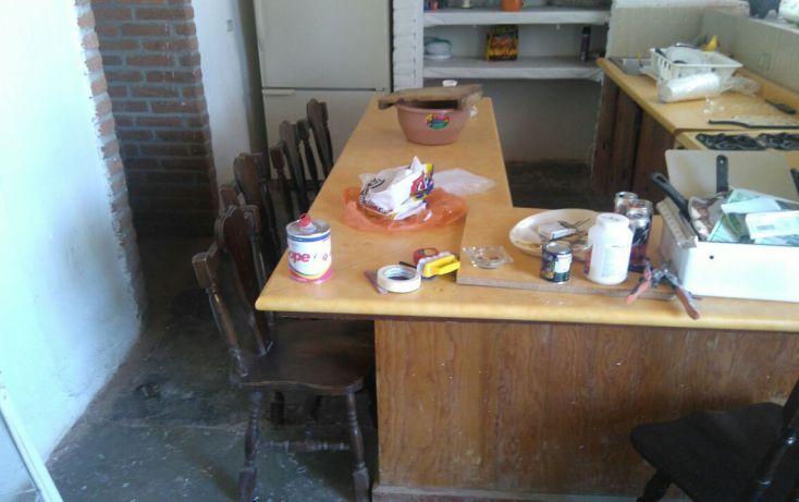 Foto de casa en venta en, santa isabel, jiménez, chihuahua, 1775474 no 06